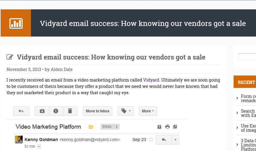 Vidyard-post-screenshot