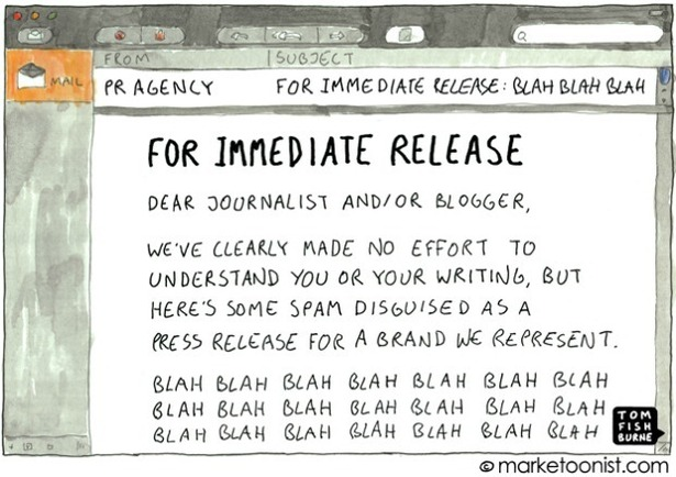 boring-press-release-620-blog-full